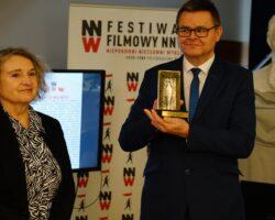 Pierwsza Retrospektywa Festiwalu NNW w Gołotczyźnie (9/12)