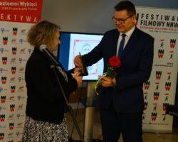 Pierwsza Retrospektywa Festiwalu NNW w Gołotczyźnie (11/12)