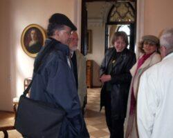 Ciechanowski Dzień VII Światowego Dnia Poezji pod patronatem UNESCO (8/13)