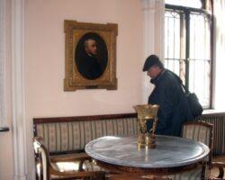 Ciechanowski Dzień VII Światowego Dnia Poezji pod patronatem UNESCO (9/13)
