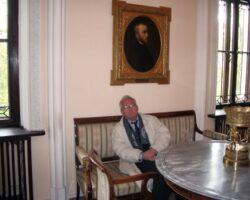 Ciechanowski Dzień VII Światowego Dnia Poezji pod patronatem UNESCO (12/13)