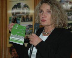 Jubielusz 10-Lecia Ciechanowskiego Oddziału Związku Literatów Polskich (3/29)