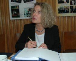 Jubielusz 10-Lecia Ciechanowskiego Oddziału Związku Literatów Polskich (19/29)