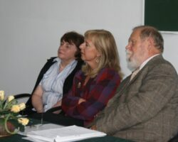 obrona doktoratu (31/32)