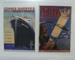 Otwarcie Muzeum Emigracji w Gdyni (4/8)